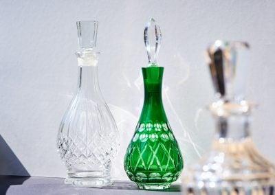 Kunstglasschliff-Header-Slider-20190415_Gymnich3541