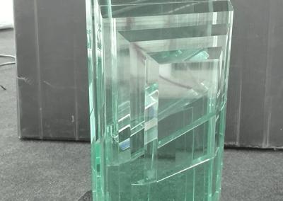 Glaskunst1