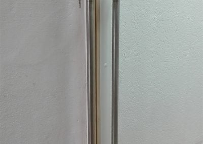 Gymnich_Galerie-13_668x1000